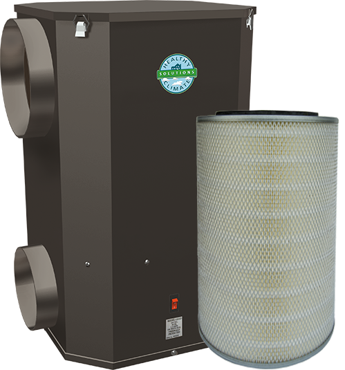 How Much Does It Cost To Install A Water Filtration System